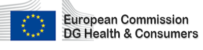 European Commision DG Health and consumers(另開新視窗)